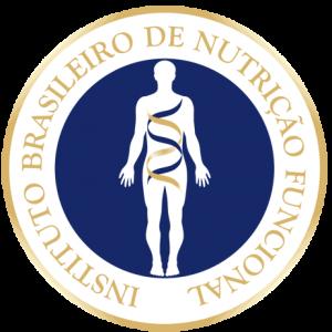 logo ibnf